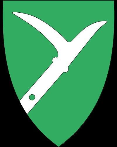 Fet kommune